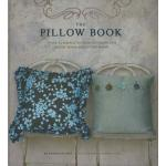 Pillow Book, The - ON SALE!
