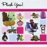 Plush You! - ON SALE!
