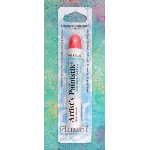Shiva Artist's Paintsticks - Iridescent Watermelon