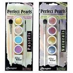 Perfect Pearls Kits