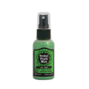 Perfect Pearls MISTS - Sour Apple