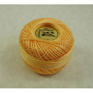 Finca Perle Cotton Size 12 - 1062
