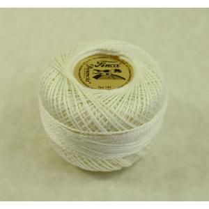 Finca Perle Cotton Size 5 - 1211