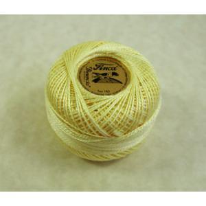 Finca Perle Cotton Size 12 - 1214