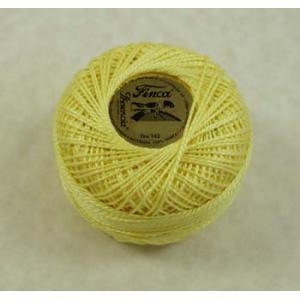 Finca Perle Cotton Size 5 - 1220