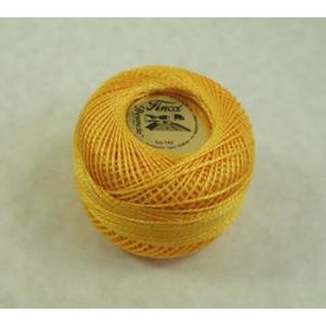 Finca Perle Cotton Size 12 - 1227
