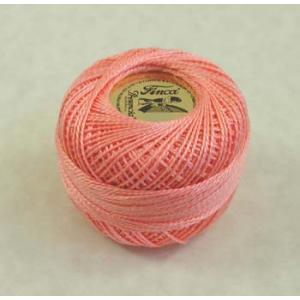 Finca Perle Cotton Size 12 - 1307