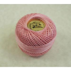 Finca Perle Cotton Size 5 - 1975