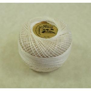 Finca Perle Cotton Size 8 - 3000