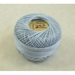 Finca Perle Cotton Size 12 - 3305