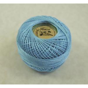 Finca Perle Cotton Size 12 - 3312