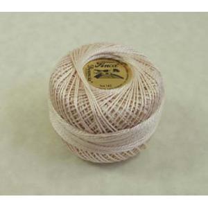 Finca Perle Cotton Size 12 - 4000