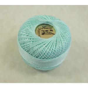 Finca Perle Cotton Size 12 - 4048