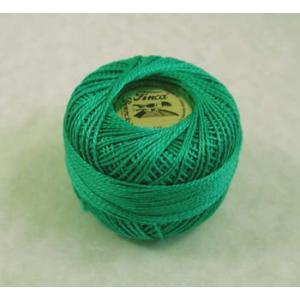 Finca Perle Cotton Size 5 - 4074