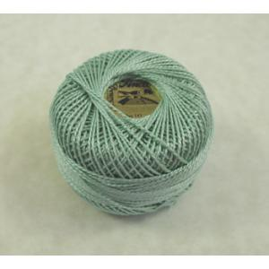 Finca Perle Cotton Size 5 - 4218