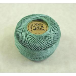 Finca Perle Cotton Size 12 - 4228