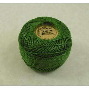 Finca Perle Cotton Size 8 - 4565