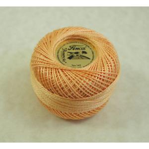 Finca Perle Cotton Size 5 - 7720