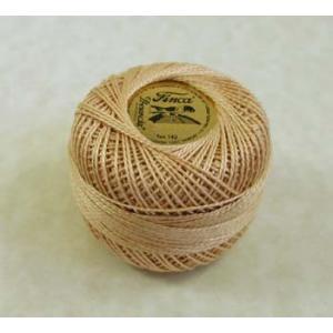 Finca Perle Cotton Size 12 - 8060