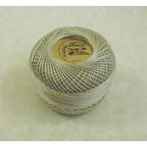 Finca Perle Cotton Size 8 - 8310