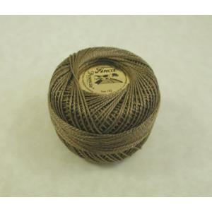Finca Perle Cotton Size 12 - 8327