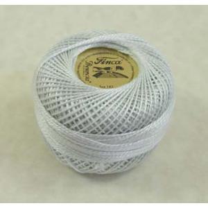 Finca Perle Cotton Size 8 - 8767