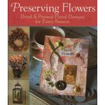 Preserving Flowers - ON SALE!