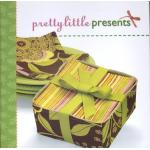 Pretty Little Presents - ON SALE!