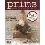Prims - Autumn 2013 - ON SALE!