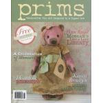 Prims - Spring/Summer 2013 - ON SALE!