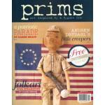 Prims - Spring/Summer 2012 - ON SALE!