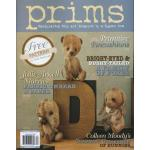 Prims - Winter 2014