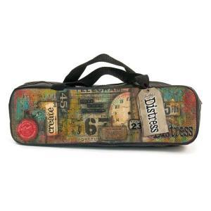 Tim Holtz® Distress Accessory Bag