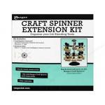 Ranger Craft Spinner Extension Kit