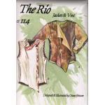 ReVisions - The Rio [#114]