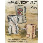 ReVisions - The Walkabout Vest [#113]