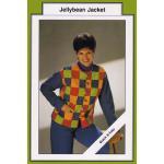 Rag Merchant - Jellybean Jacket