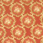 Mill House Inn - Rose Red [20116-12]