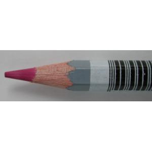 Derwent Watercolour Pencil - Rose Madder Lake