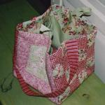 RQ - Nellie's Sewing Bag