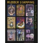 Rubber Stamping Artist Trading Cards - ON SALE!