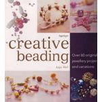 Creative Beading - ON SALE!