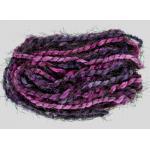 Trendsetter Savvy - Purple/Navy/Grape