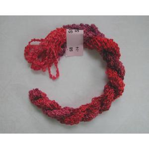Stef Francis Silk Boucle Thread - 14