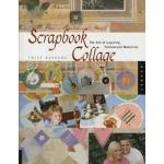 Scrapbook Collage - ON SALE!