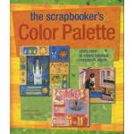 Scrapbooker's Color Palette, The - ON SALE!