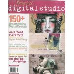 Somerset Digital Studio - Autumn 2013 - ON SALE!