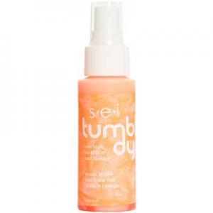 SEI Tumble Dye - Neon Orange [163]