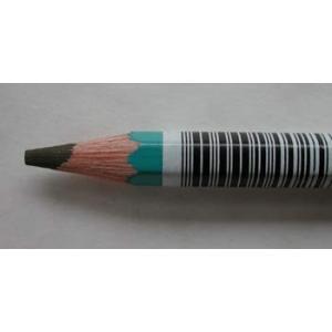 Derwent Watercolour Pencil - Sepia