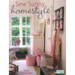 Sew Sunny Homestyle - ON SALE!